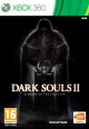 Dark Souls II: Scholar of the First Sin (Xbox 360 Games)