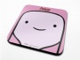 Adventure Time Coaster: Princess Bubblegum Face (Single) (Miscellaneous)