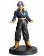 Dragon Ball Z: Trunks Master Stars Piece 10 Inch Figure (Anime and Related)