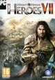 Heroes of Might and Magic VII (PC Games)