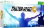 Guitar Hero Live (with Guitar) [XBOX 360] (Xbox 360 Games)
