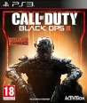 Call of Duty: Black Ops III (PlayStation 3 Games)
