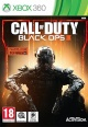Call of Duty: Black Ops III (Xbox 360 Games)