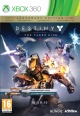 Destiny: The Taken King - Legendary Edition (Xbox 360 Games)