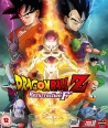 Dragon Ball Z: Resurrection 'F' (Blu-ray) [B] (Movies and OVAs)