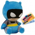 DC Comics Mopeez: Batman 75th Colorways - Blue (Plushies)