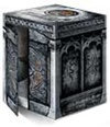 Heroes of Might and Magic VII Collector's Edition (PC Games)