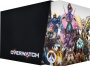 Overwatch Collector's Edition (PlayStation 4 Games)