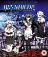 Brynhildr In The Darkness Complete Collection (Blu-ray) [B] (Boxsets)