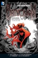 Batwoman Vol. 02: To Drown The World [The New 52!] (TP) (Trade Paperbacks Second Hand)