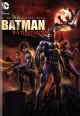 Batman: Bad Blood [Z2] (Movies)