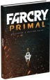 Far Cry Primal Collector's Edition Guide (HC) (Game Guides)
