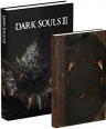 Dark Souls III Official Collector's Edition Guide (HC) (Game Guides)
