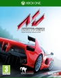 Assetto Corsa (Xbox One Games)