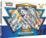 Pokemon Red & Blue Collection: Blastoise EX Box - 20th Anniversary (Collectable Card Games)