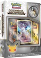 Pokemon Mythical Collection: Arceus Box - 20th Anniversary (Collectable Card Games)