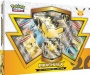 Pokemon Red & Blue Collection: Pikachu EX Box - 20th Anniversary (Collectable Card Games)