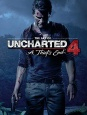 Art of Uncharted 4: A Thief's End, The (HC) (Artbooks)