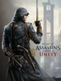 Art of Assassin's Creed Unity, The (HC) (Artbooks)