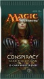 Magic The Gathering: Conspiracy - Take the Crown Booster (Collectable Card Games)