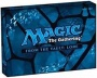 Magic The Gathering: From the Vault - Lore (Collectable Card Games)