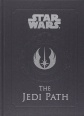 Star Wars: The Jedi Path - A Manual for Students of the Force (Reference Books)