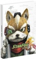 Star Fox Zero: Collector's Edition Guide (HC) (Game Guides)