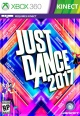 Just Dance 2017 (Kinect Required) (Xbox 360 Games)