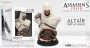 Assassin's Creed Legacy Collection: Altair Ibn-La'Ahad Bust (Video Gaming)