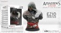 Assassin's Creed Legacy Collection: Ezio Mentor Bust (Video Gaming)