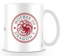 Game of Thrones Mug: Mother of Dragons (Mugs and Cups)