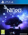 N.E.R.O.: Nothing Ever Remains Obscure (PlayStation 4 Games)
