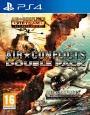 Air Conflicts: Double Pack (PlayStation 4 Games)