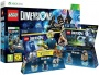LEGO Dimensions: Starter Pack - Doctor Who Bundle [XBOX 360] (Xbox 360 Games)