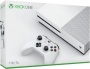 Xbox One S 1TB Console (White) with additional Wireless Controller and Xbox Live 12 Month Gold Membership Bundle (Xbox One Hardware)